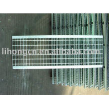 gully cover ,Trash rack grate, Filter grates