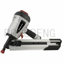 """Rongpeng CHF9034ra 34 """"clavadora de cabeza con clip recortado"""