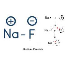 sodium fluoride exposure for sale