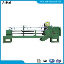 Quicklink Bale Bindungen, der Maschine herstellt