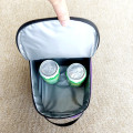 Пользовательские дешевые сумка-холодильник