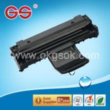Heiße Kompatible Laser Tonerkartuschen für XEROX PE220