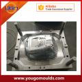 Высокоточные прецизионные детали для пластиковых литьевых форм