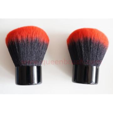 Симпатичные Синтетические Волосы Мягкие Макияж Kabuki Brush
