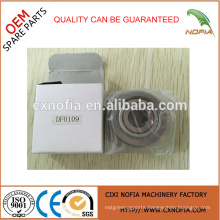 Agricultural Bearing Parts Bearing For Agricultural Machine