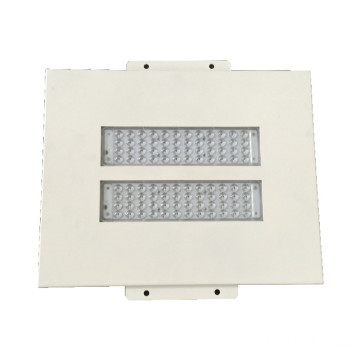 SPBU 100W LED Canopy Light
