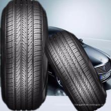 Шины леау 4WD внедорожник 2015 дешевые автомобильных шин
