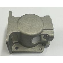 OEM Aluminum Die Casting for Stand Base Parts Arc-D361