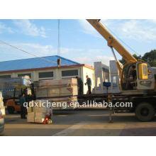 QC2611A Máquina de vacío de carpintería