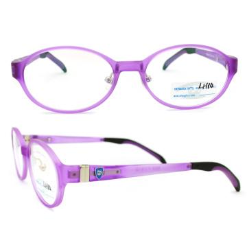 Tr90 Ensembles à lunettes pour enfants Cadres pour enfants (LH14)