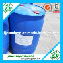 Транс-коричный альдегид 98% Aroma Chemical