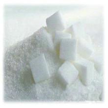 Édulcorant d'aspartame Apm