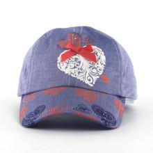 Mode Jeans Kinder Kinder Baby Hüte