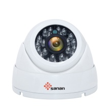 AHD Dome Camera 5MP سلكي