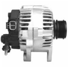 0986081060, 373002A100, 373002A100, alternatore di hyundai kia 373002A500