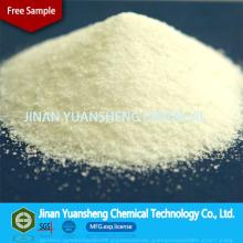 Precio de fábrica 99% Pureza Grado de la industria Sal de sodio de ácido glucónico