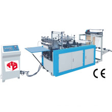 Drc Computer Bag Sealing and Cutting Machine