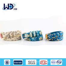 Hight Quality Women PU Belt Wholesale belts