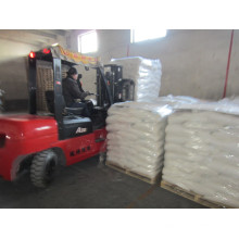 Factory Hot Sales Sodium Formate 97% Used in Dyeing Industry
