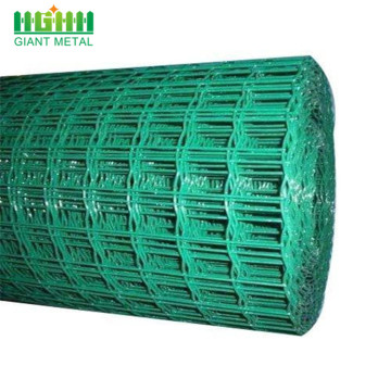 3x3 galvanized wire mesh panel dikimpal