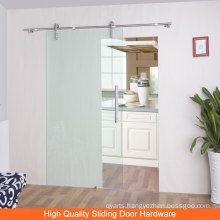 Sample available factory directly hanging door wheel