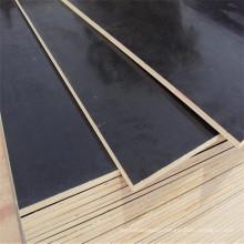 4*8 feet film plywood Concrete Slab Use Construction Plywood/Formwork Plywood