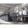 Hot Sale Products Tranexamic Acid Powder Price