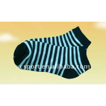 Algodón mujeres calcetines