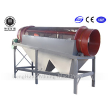 Economical and Practical Screen Equipment Drum Sieve