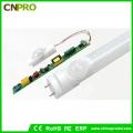Röhren-Licht T8 PIR Sensor LED der hohen Leistungspreis-LED