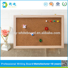 china pin board for decoration