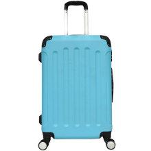 Heißer Verkauf ABS Hard Shell Trolley Reisegepäck