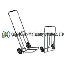 Roda de PU de saco de dobramento Ht1109 Roda de PU de saco de dobramento Ht1109
