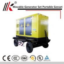 30kva diesel power generator portable strom diesel 30 kva generator preise myanmar