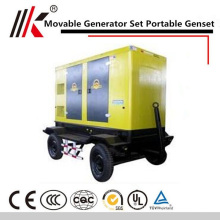 30kva diesel power generator portable electricity diesel 30 kva generator prices myanmar
