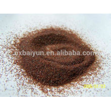 30 сетки гранатовый песок фильтрующий материал для очистки воды