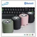 Новый дизайн шины Bluetooth динамик Автомобильный Усилитель дизайн в Шэньчжэне