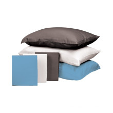 Bedding Sets /Pillowcases Get Matching Fitted Sheets, Flat Sheets, and Pillows