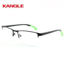 2017 nuevos fabricantes al por mayor de marcos ópticos en china marcos de gafas en stock