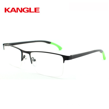 2017 wholesale new optical frames manufacturers in china eyewear frames in stock