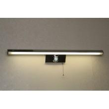 Лампа люминесцентного света T4