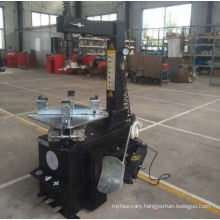 high quality tyre changer