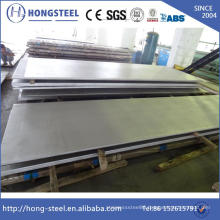 foshan stainless steel plate 304 with good packing
