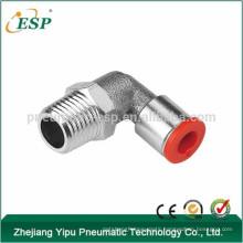 pneumatic tube FESTO PFAN