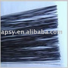 factory supply 18 gauge/ 20 gauge/gi binding wire