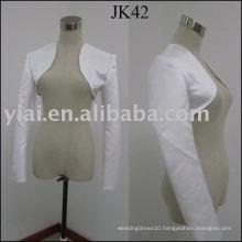 Wedding jacket JK42