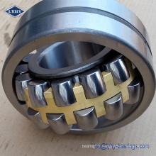 Extra Large Spherical Roller Bearing (248/1320CAFA/W20)
