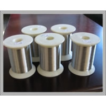 High Quality Ss Wire