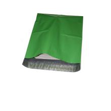 Bolsas de plástico modificadas para requisitos particulares para la bolsa del embalaje del regalo / de la ropa