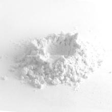 Carboximetilcelulosa sódica de grado alimenticio
